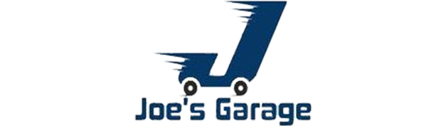 Joe's Garage , Inc.